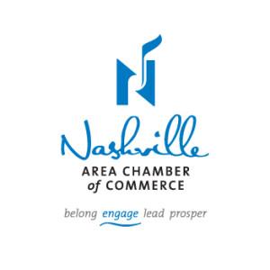 NashvilleChamber_logo