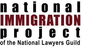national-immigration-project