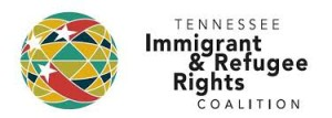 refugee-rights-coalition