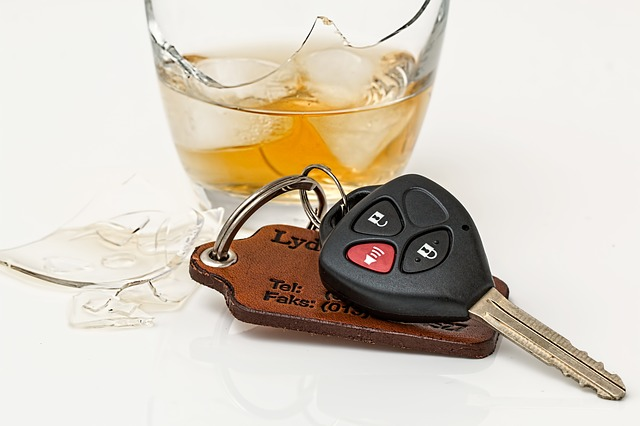 Immigration Consequences of DUI: Could You Lose Your Visa